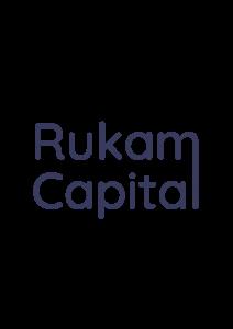Rukam Capital