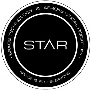 STAR - Space Technology & Aeronautical Rocketry