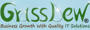 GrassDew IT Solution Pvt Ltd