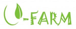 U - Farm