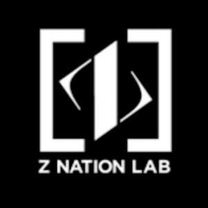Z Nation Labs