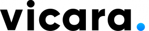 VICARA