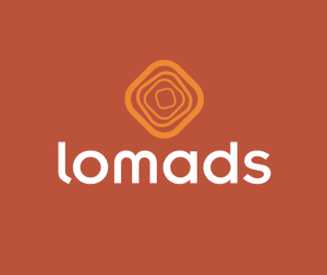 Lomads