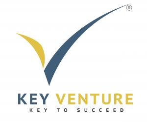 Key Ventures