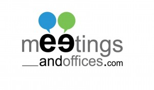 Meetings and Offices