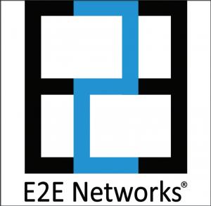 e2enetworks