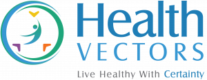 360 Health Vectors Pvt Ltd