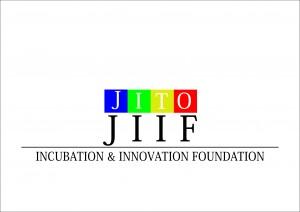JITO Incubation