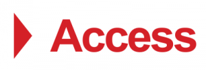 Access Asset Managers