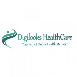 Digilooks Healthcare