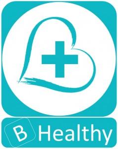 W Healthify