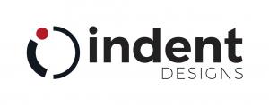Indent Designs