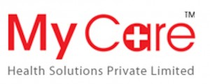 My Care Health Solution Pvt Ltd