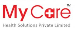 My Care Health Solution Pvt Ltd