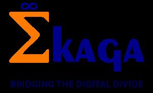 Ekaga Futuristics Pvt Ltd