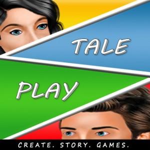 Tale Play