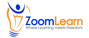 ZoomLearn Pvt Ltd