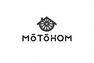 Motohom