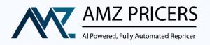 AMZ Pricers