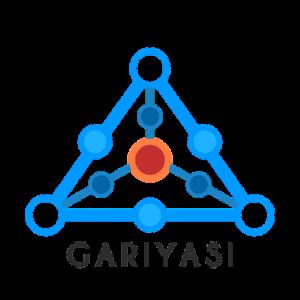 Gariyasi Systems