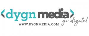 Dygn Media