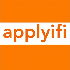 Applyfi