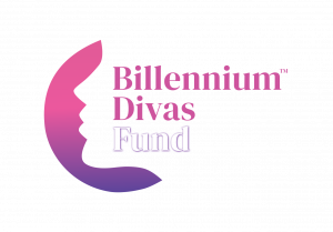Billennium Divas