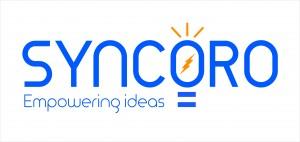 Syncoro