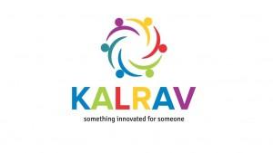 Kalrav NGO Gujarat