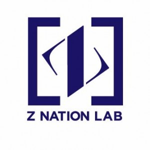 Z Nation Lab