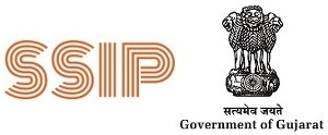 SSIP (Government of Gujarat)