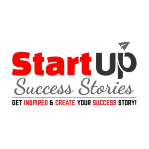 Startup Success Stories