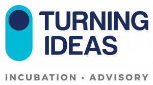 Turning Ideas Venture