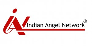 Indian Angel Network
