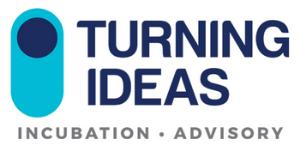 Turning Ideas