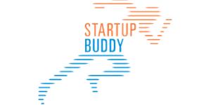 Startup Buddy