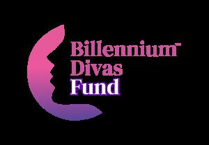 Billenium Divas Fund