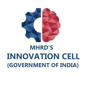 MHRD's Innovation Cell (Government Of India)