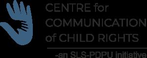 CCCR - PDPU