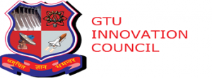 GTU Innovation Council