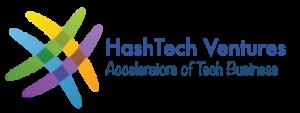 Hashtech Ventures