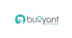 Buoyant Technologies
