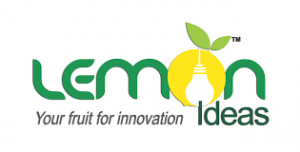 Lemon Ideas