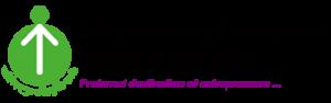 EDII Alumni Association