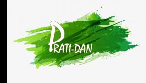 Prati-Dan