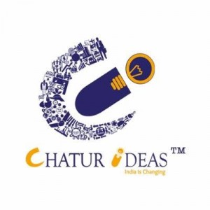 Chatur Ideas