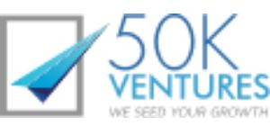 50K Ventures