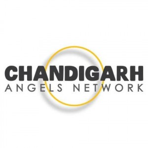 Chandigarh Angel Network