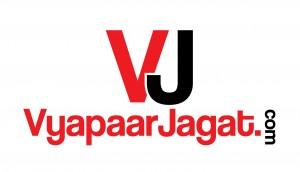 Vyapaar Jagat