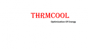 Thermcool